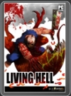 living_hell - PC