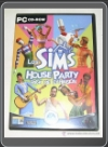 los_sims_house_party - PC - Foto 394407
