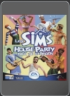 los_sims_house_party - PC - Foto 394418
