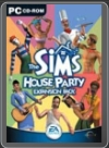 los_sims_house_party - PC - Foto 394426
