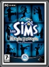 PC - LOS SIMS: MAGIA POTAGIA
