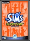 PC - LOS SIMS: SUPERSTAR