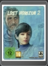 lost_horizon_2 - PC