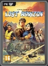 PC - Lost Horizon