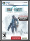 PC - LOST PLANET: EXTREME CONDITION