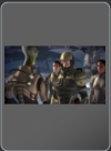 mass_effect - PC - Foto 203418