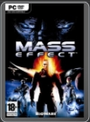 PC - MASS EFFECT