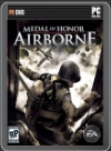 medal_of_honor_airborne - PC - Foto 203515