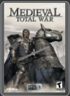 PC - MEDIEVAL: TOTAL WAR