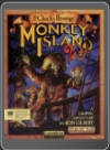 monkey_island_2_lechucks_revenge - PC