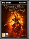 PC - Mount & Blade: With Fire & Sword