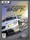 PC - NEED FOR SPEED: SHIFT