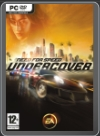 PC - NEED FOR SPEED: UNDERCOVER
