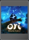 PC - ORI AND THE BLIND FOREST