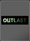 PC - Outlast