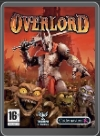 PC - OVERLORD