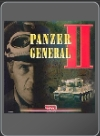 panzer_general_ii - PC