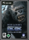 PC - PETER JACKSONS KING KONG