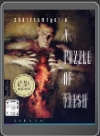 PC - Phantasmagoria 2: A Puzzle of Flesh