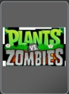 plants_vs_zombies - PC - Foto 376090