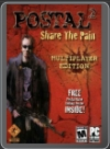 PC - POSTAL 2: SHARE THE PAIN