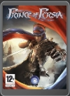 PC - PRINCE OF PERSIA