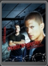 PC - Prison Break The Conspiracy