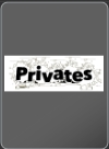 privates - PC - Foto 360501