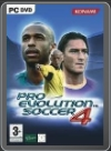 pro_evolution_soccer_5 - PC - Foto 363054