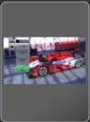 project_cars - PC