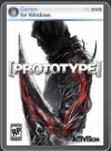 PC - PROTOTYPE
