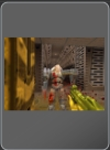 quake_ii - PC