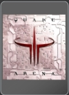 PC - QUAKE III ARENA