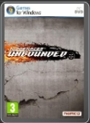PC - Ridge Racer Unbounded