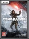 PC - Rise of Tomb Raider