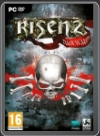 risen_2_dark_waters - PC