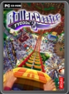 PC - ROLLER COASTER TYCOON 3