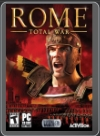 PC - ROME: TOTAL WAR