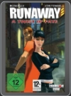 PC - RUNAWAY: A TWIST OF FATE