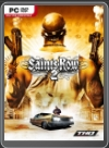 PC - SAINTS ROW 2