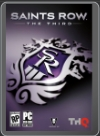 PC - Saints Row: The Third