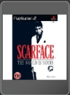 scarface_the_world_is_yours_best_sellers - PC - Foto 192276
