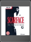 scarface_the_world_is_yours_best_sellers - PC - Foto 192277