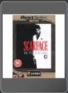 scarface_the_world_is_yours_best_sellers - PC - Foto 192278