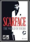 scarface_the_world_is_yours_best_sellers - PC - Foto 192279