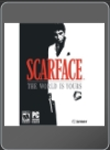 scarface_the_world_is_yours_best_sellers - PC - Foto 192280