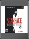 scarface_the_world_is_yours_best_sellers - PC - Foto 192287
