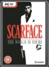 scarface_the_world_is_yours_best_sellers - PC - Foto 360366