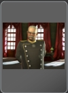 sid_meiers_civilization_v - PC - Foto 360648