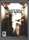 silent_hill_4_the_room - PC - Foto 229413